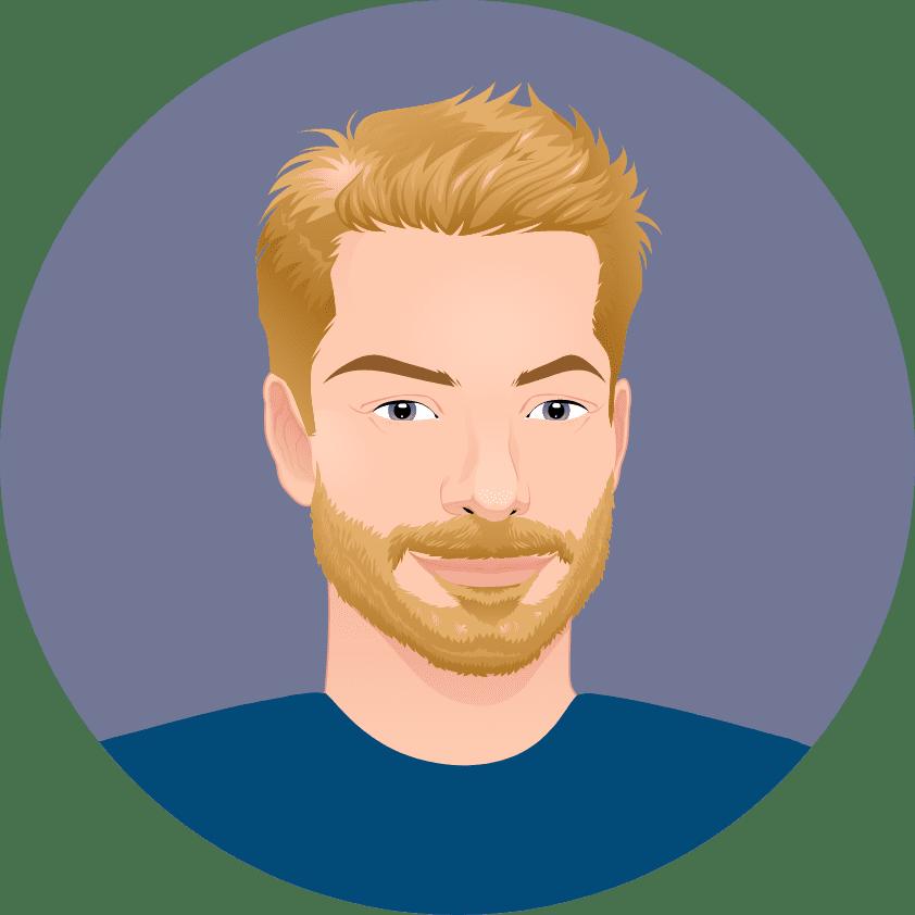 zollsoft HR-Manager Oliver