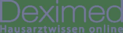 Deximed Logo