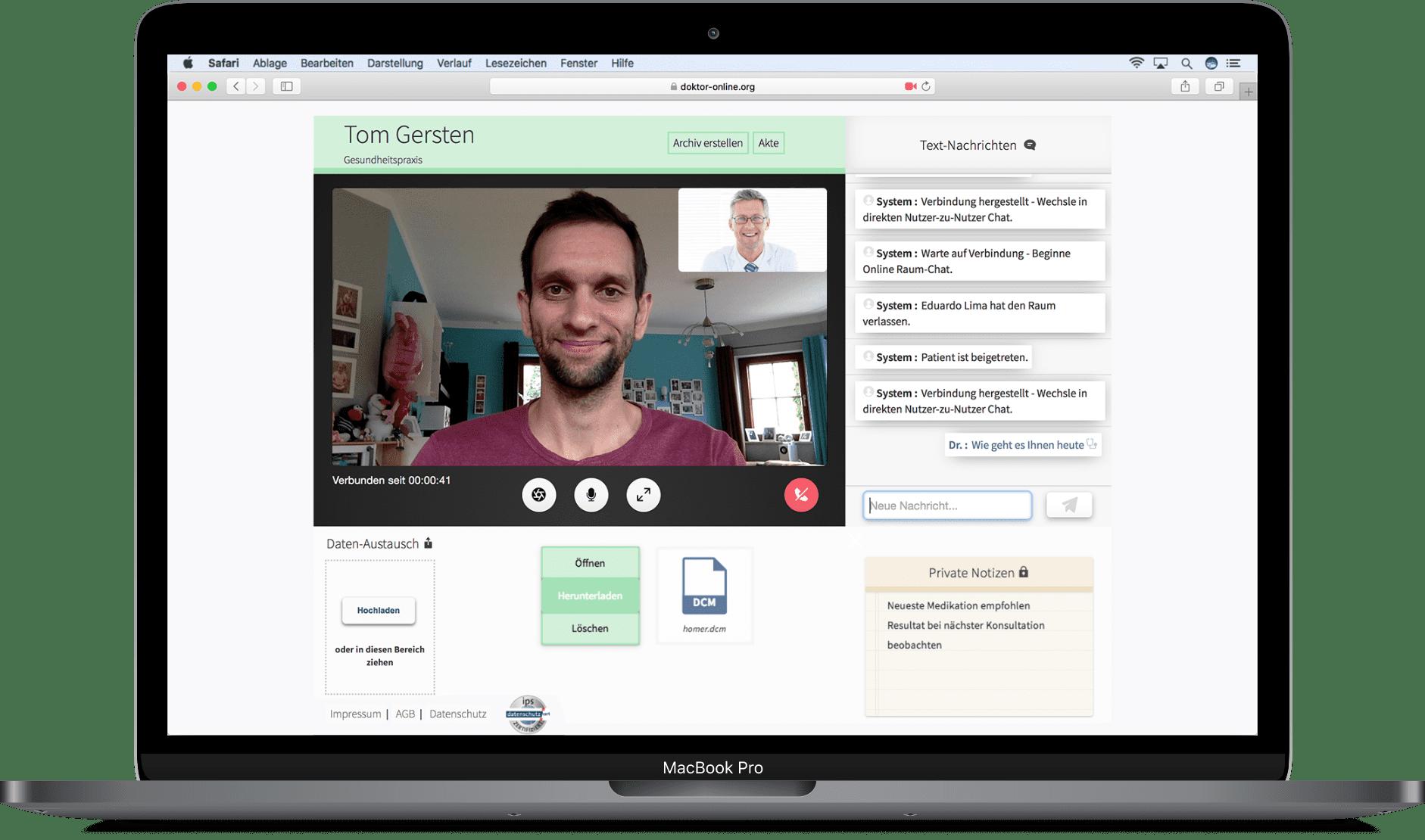 macbook-pro-doktor-online