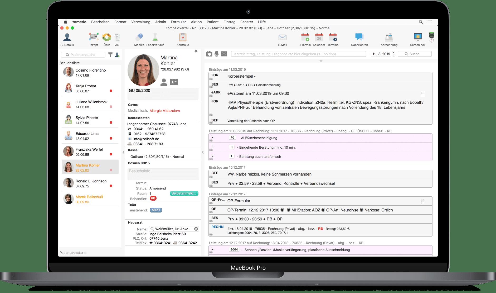 macbook-pro-tomedo