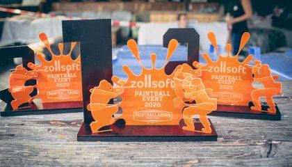 zollsoft Paintball 2020